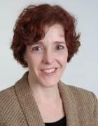 Heather Clancy