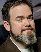 Thomas Clancy Jr., president, Valiant Technology