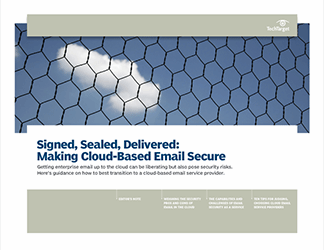 cloud-based_email.png