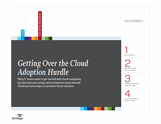 cloud_adoption_hurdle.png