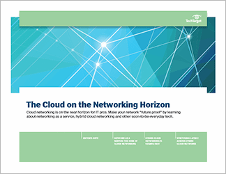 cloud_networking_horizon.png