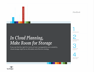 cloud_planning_hb_cover.png