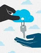 Cloud access security brokers hold the keys to the kingdom