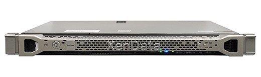 XenData CX-10 hybrid cloud storage appliance
