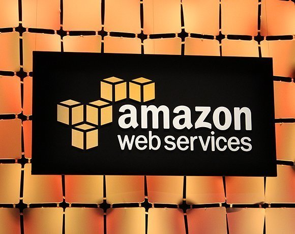 AWS feels the pressure of cloud competition
