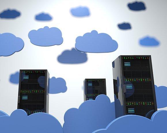 Anwendungsfälle und Strategien für Cloud Storage