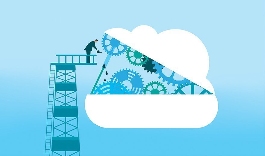 Cloud security tools stop thieves in their tracks - Seven must ...