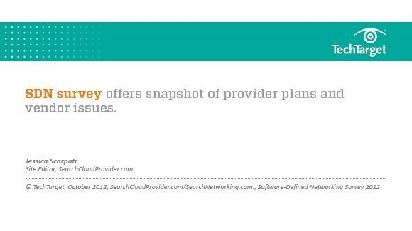 cloudprovider_SDN survey_2013_01.jpg