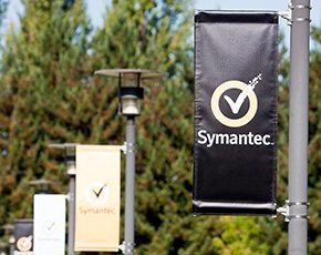 Analysis: Facing identity crisis, Symantec needs strategic focus