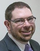 Joe Collette, Citizens Bank