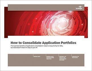 consolidate_app_folios.jpg