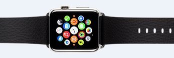 consumerization_applewatch_splash.jpg