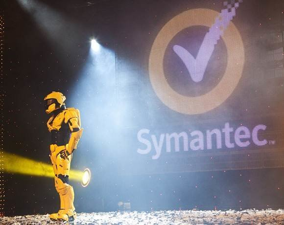 consumerization_vendor_03symantec_2012.jpg