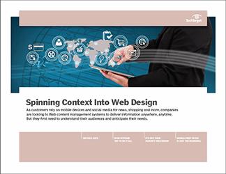 context_web_design.png