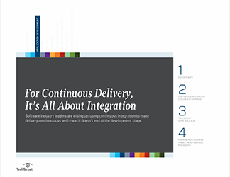 continuous_delivery_integration.png