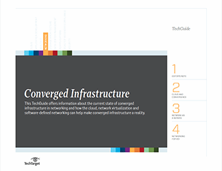 converged_infrastructure_cover.png