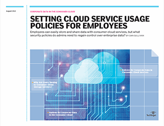 corporate_data_consumer_cloud_ch2_cover.png