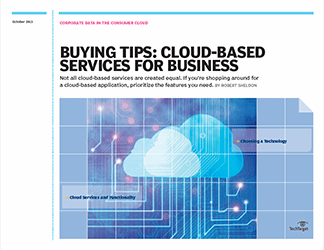corporate_data_in_consumer_cloud_ch3_cover.png