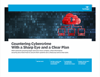 countering_cybercrime.png