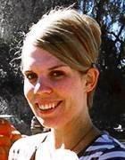 Meredith Courtemanche