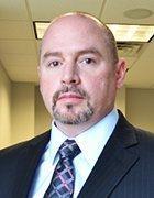 Tim Cullen, CISSP, F5-CTS, senior security architect, Adapture