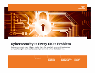 cybersecurity_cio_problem.png