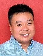 David Dang