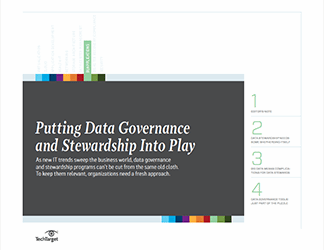 data_governance_stewardship_hb_cover.png