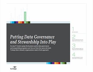 data_governance_stewardship_hb_cover.png