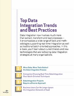 data_integration_trends.png