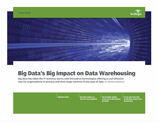 data_warehousing_impact.png