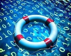 VMware Site Recovery Manager per PowerCLI verwalten