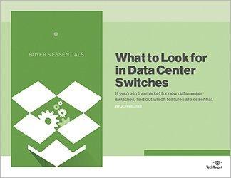 datacenter_switches.jpg