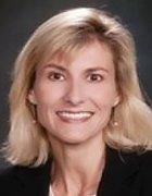 Nadia de la Houssaye, telemedicine lawyer, Jones Walker LLP