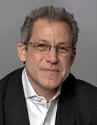 Accenture's Vince Dell'Anno