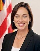 Karen DeSalvo, M.D.