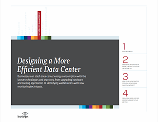 designing_efficient_datacenter_hb_cover.png