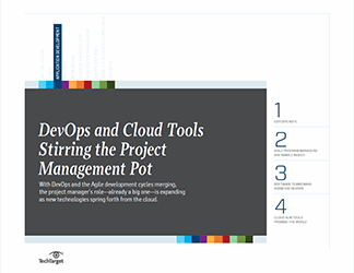 devops_cloud_tools_stirring_pot_cover.png