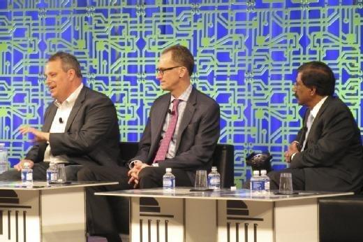 Digital Economy Panel