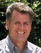 Lee Dockstader, director of vertical market development, 3D printing, HP Inc.
