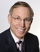 Ken Dulaney