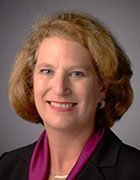 Lynne Dunbrack, research vice president for IDC Health Insights