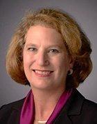 Lynne Dunbrack, research vice president, IDC Health Insights