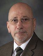 Wayne Dunn, CTO, HarborOne