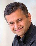 Madhav Durbha