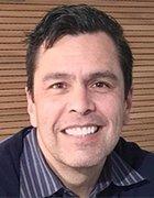 Tom Eck, CTO, IBM's Industry Platforms unit