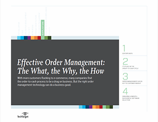 effective_order_management_cover.png