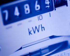 Institute of Directors criticises government over smart meters