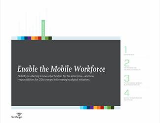 enable_mobile_workforce.png