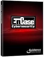 EnCase Cybersecurity 4.3